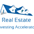 20-1 : Real Estate Investing Accelerator