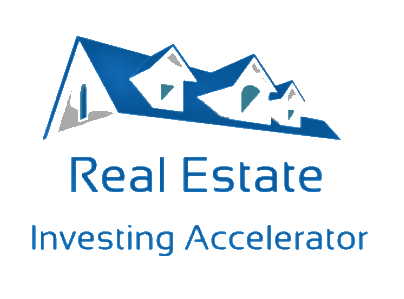 19-1 : Real Estate Investing Accelerator